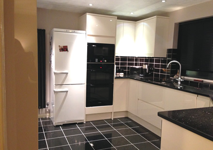 kitchen designers in east grinstead sj bathrooms and kitchens heywards heath bathroom 133